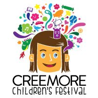Creemore Children's Festival