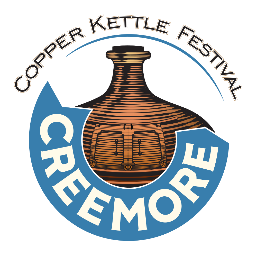 Copper Kettle Festival