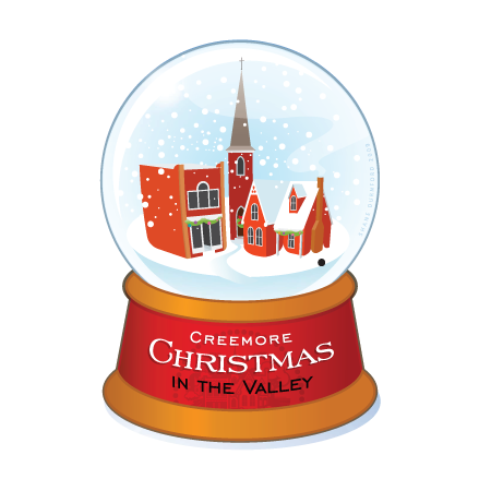 ChristmasinCreemore-Feature