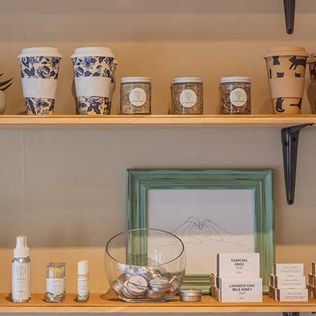 CreemoreApothecary1