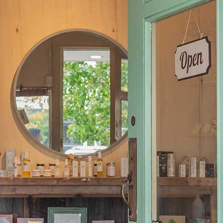 CreemoreApothecary2