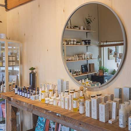 CreemoreApothecary3