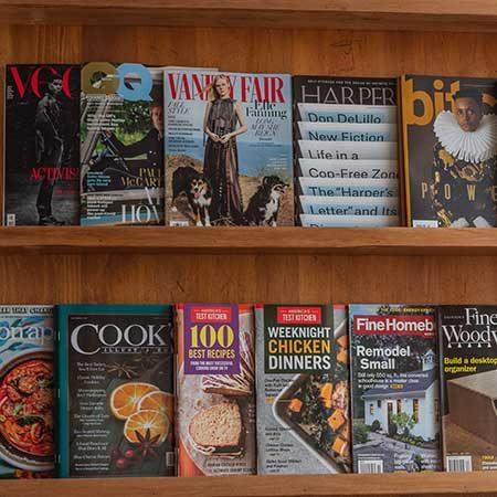 Newsstand1