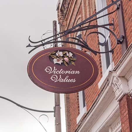 VictorianValues2