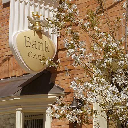 bank+cafe6